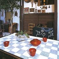 倉賀野の家《住宅》設計・監理 1978